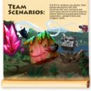 WG_Wonderment_Games_Quodd_Heroes_Kickstarter_11