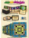 WG_Wonderment_Games_Quodd_Heroes_Kickstarter_3