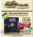 WG_Wonderment_Games_Quodd_Heroes_Kickstarter_4