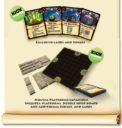 WG_Wonderment_Games_Quodd_Heroes_Kickstarter_5