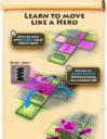 WG_Wonderment_Games_Quodd_Heroes_Kickstarter_6