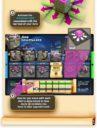 WG_Wonderment_Games_Quodd_Heroes_Kickstarter_7