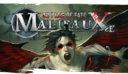 wg_wyrd_games_malifaux_dezember_newsletter_2016_1