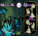 wg_wyrd_games_malifaux_dezember_newsletter_2016_10