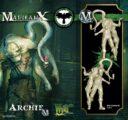 wg_wyrd_games_malifaux_dezember_newsletter_2016_4