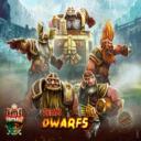 wm_willy_miniatures_dwarf_team_im_shop_1