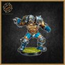 wm_willy_miniatures_dwarf_team_im_shop_22