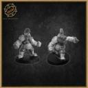 wm_willy_miniatures_dwarf_team_im_shop_4