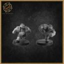 wm_willy_miniatures_dwarf_team_im_shop_5