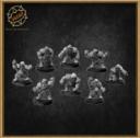 wm_willy_miniatures_dwarf_team_im_shop_7