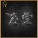 wm_willy_miniatures_dwarf_team_im_shop_8