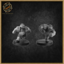 wm_willy_miniatures_dwarf_team_im_shop_9