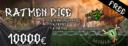 wm_willy_miniatures_ratmen_kickstarter_news_10
