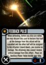 wizkids_star-trek-attack-wing-borg-sphere-4270-repaint-5