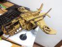 zt_zen-terrain-flieger-1