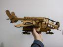 zt_zen-terrain-flieger-3