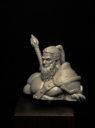 pathos Miniatures_Varag Bust 2