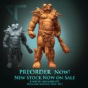 AM Atlantis Miniatures Preorders 3