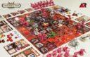 AS Archon Vanguard of War Kickstarter 1