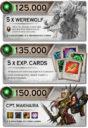 AS Archon Vanguard of War Kickstarter 11