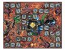 AS Archon Vanguard of War Kickstarter 16
