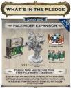 AS Archon Vanguard of War Kickstarter 2