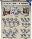 AS Archon Vanguard of War Kickstarter 3