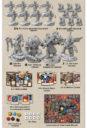 AS Archon Vanguard of War Kickstarter 4