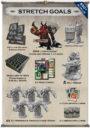 AS Archon Vanguard of War Kickstarter 6