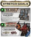 AS Archon Vanguard of War Kickstarter 9