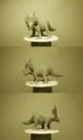 BWM_Blight_Wheel_Miniatures_Young_Styracosaurus_and_hatching_egg_3