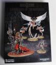 Brueckenkopf-Online_Review Warhammer 40.000 St. Celestine 2