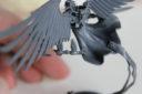 Brueckenkopf-Online_Review Warhammer 40.000 St. Celestine 21