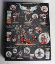 Brueckenkopf-Online_Review Warhammer 40.000 St. Celestine 3