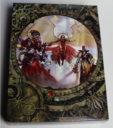 Brueckenkopf-Online_Review Warhammer 40.000 St. Celestine 4