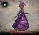 CMG_Carnevale_Miniatures_Game_Morgraur_Rashaar_Concubine_Unleashed_Madman_11