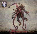 CMG_Carnevale_Miniatures_Game_Morgraur_Rashaar_Concubine_Unleashed_Madman_13