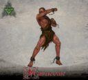 CMG_Carnevale_Miniatures_Game_Morgraur_Rashaar_Concubine_Unleashed_Madman_15