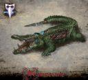 CMG_Carnevale_Miniatures_Game_Morgraur_Rashaar_Concubine_Unleashed_Madman_16
