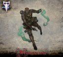 CMG_Carnevale_Miniatures_Game_Morgraur_Rashaar_Concubine_Unleashed_Madman_17
