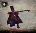 CMG_Carnevale_Miniatures_Game_Morgraur_Rashaar_Concubine_Unleashed_Madman_3