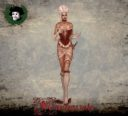 CMG_Carnevale_Miniatures_Game_Morgraur_Rashaar_Concubine_Unleashed_Madman_5