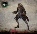 CMG_Carnevale_Miniatures_Game_Morgraur_Rashaar_Concubine_Unleashed_Madman_9