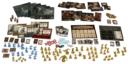 CMON SMOG Rise of Moloch Kickstarter 12