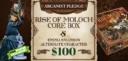 CMON SMOG Rise of Moloch Kickstarter 13