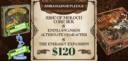 CMON SMOG Rise of Moloch Kickstarter 14