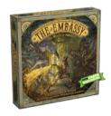 CMON SMOG Rise of Moloch Kickstarter 15