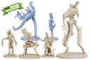 CMON SMOG Rise of Moloch Kickstarter 16