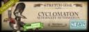 CMON SMOG Rise of Moloch Kickstarter 19