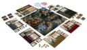 CMON SMOG Rise of Moloch Kickstarter 2